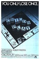 Детская игра (1972)