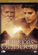 Духовные воины (2007)