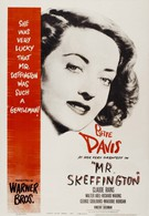 Мистер Скеффингтон (1944)