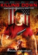Единственный свидетель (2006)
