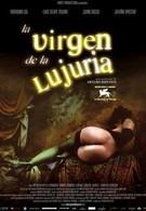 Порочный девственник (2002)