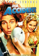 33 несчастья (1999)