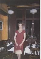 Убийство в моем доме (2006)