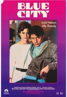Блу-сити (1986)