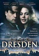 Дрезден (2006)