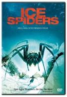 Ледяные пауки (2007)
