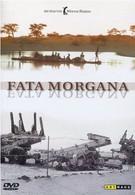 Фата-моргана (1971)