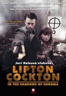 Липтон Коктон в тенях Содома (1995)