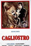 Граф Калиостро (1975)