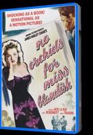Нет орхидей для мисс Блэндиш (1948)