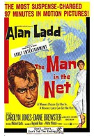 Человек в сети (1959)