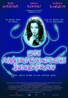 Американская девственница (1999)