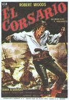 Корсар (1970)