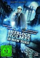 Шерлок Холмс в Нью-Йорке (1976)