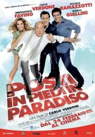 Стоя в раю (2012)