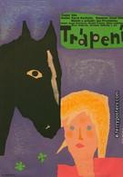 Терзания (1962)