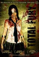 Абсолютная ярость (2007)