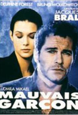 Постер фильма Конец любви (2010)