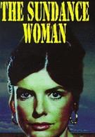Разыскивается: Женщина Санденса (1976)