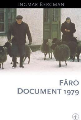 Постер фильма Форё, документальный фильм 1979 года (1979)