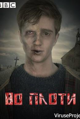 Постер фильма Во плоти (2013)