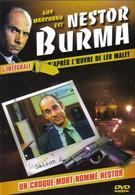 Нестор Бурма (1997)