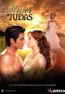 Жена Иуды (2002)