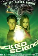 Злая наука (2004)
