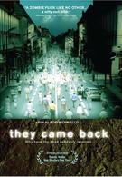 Вернувшиеся (2004)