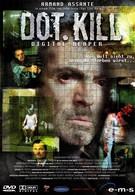 Смерть online (2005)