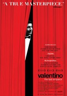 Валентино: Последний император (2008)