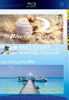 Мальдивы (2009)