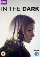 В темноте (2017)