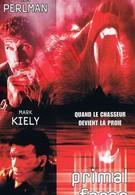 Первобытная сила (1999)