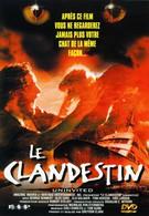 Незваный (1988)