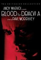 Кровь для Дракулы (1974)
