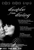Дочь из Дананги (2002)