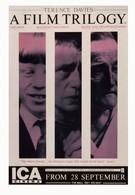 Теренс Дэвис, трилогия (1983)