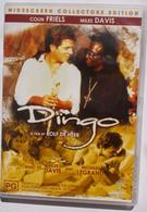 Динго (1991)