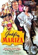 Марица (1958)