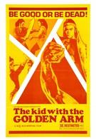 Пять боевых машин Шаолиня (1979)
