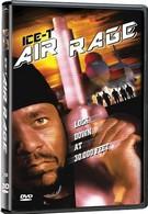 Кровавый полет (2001)