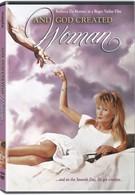 И Бог создал женщину (1988)
