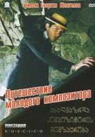 Путешествие молодого композитора (1985)