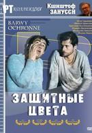 Защитные цвета (1977)