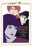 Верное сердце (1923)