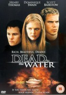Смерть в воде (2002)