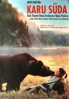 Сердце медведицы (2001)