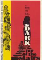 Тьма наверху лестницы (1960)