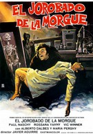 Горбун из морга (1973)